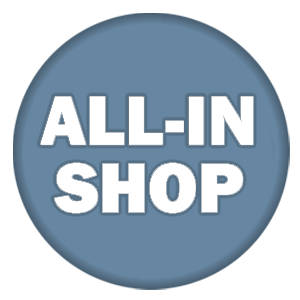 All-In Shop