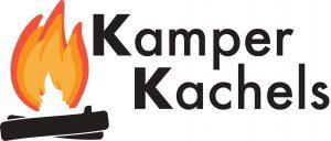 Kamper Kachels