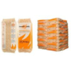Zomer Actie Pure Power Houtpallets 1 pallet